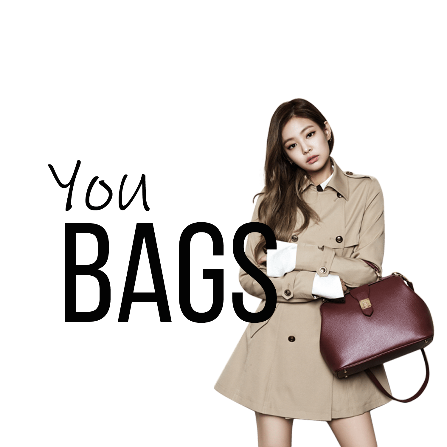 You Bags