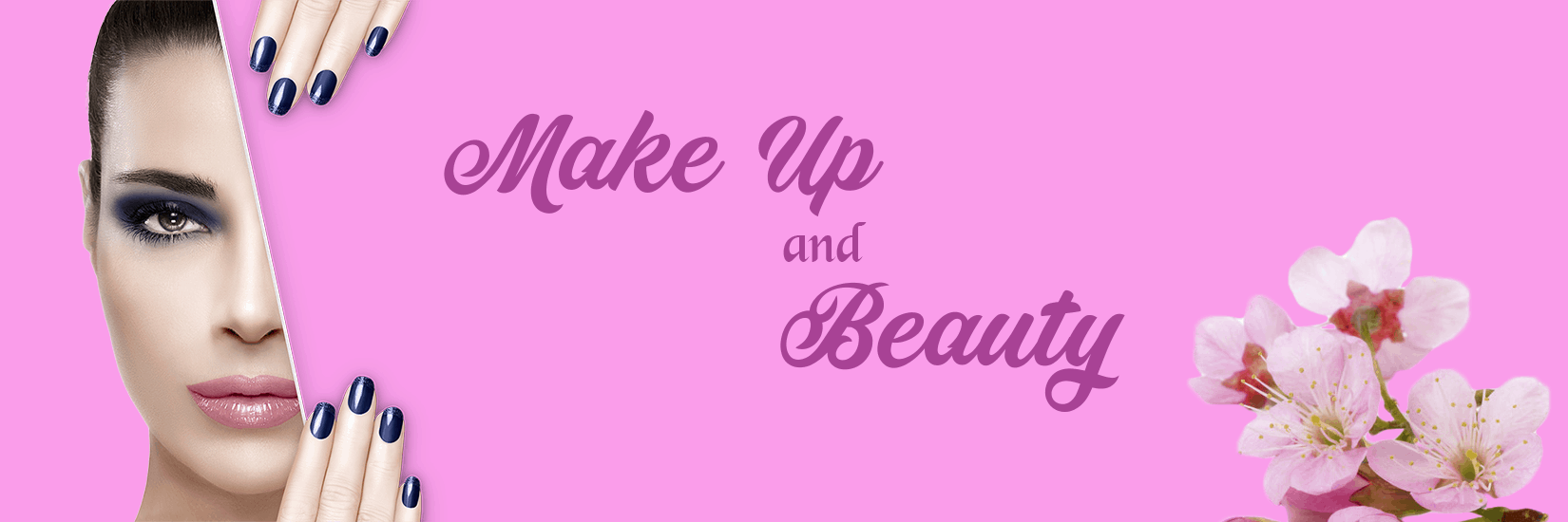 Makeup-And-Beauty