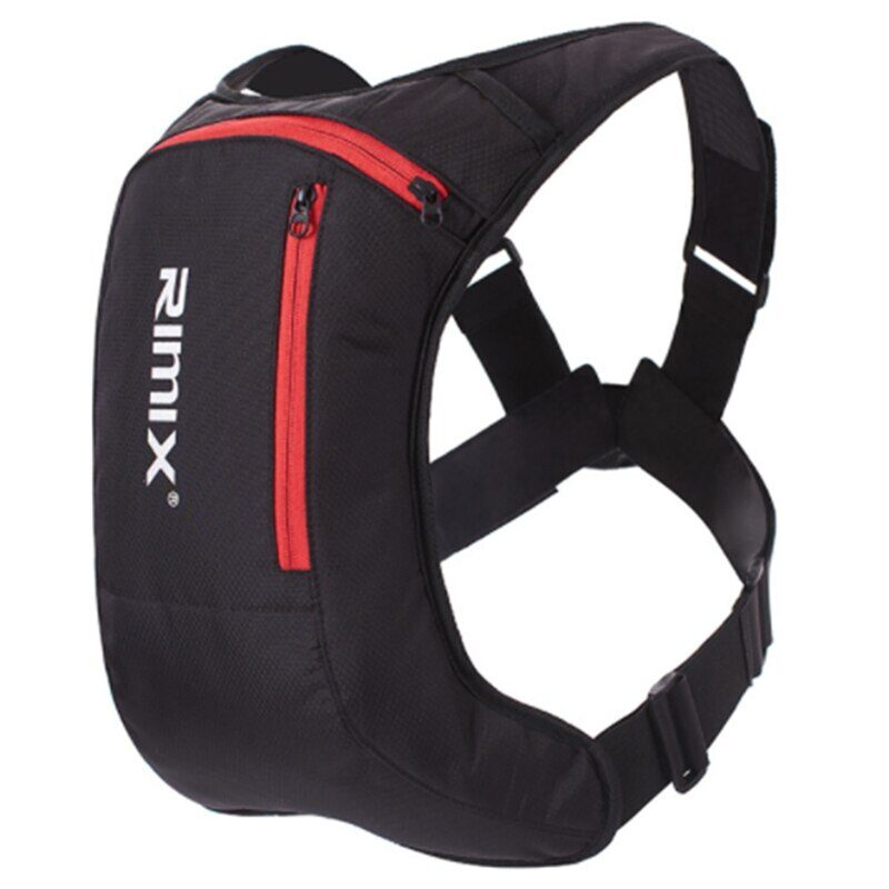 Rimix bicycle backpack