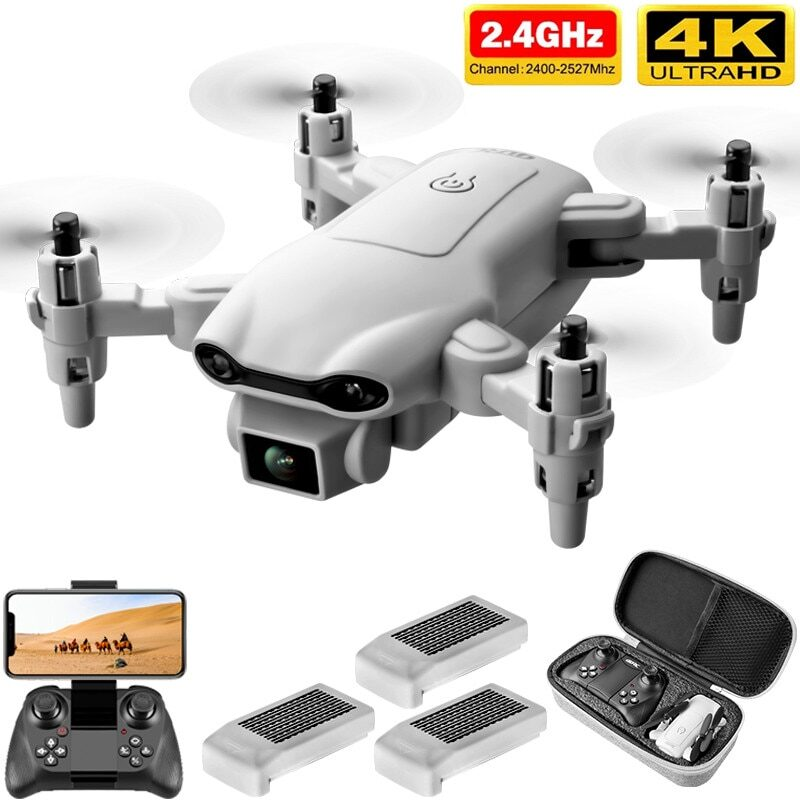 V9 rc mini drone 4k dual camera hd wide angle camera 1080p wifi fpv aerial photography helicopter foldable quadcopter dron toys