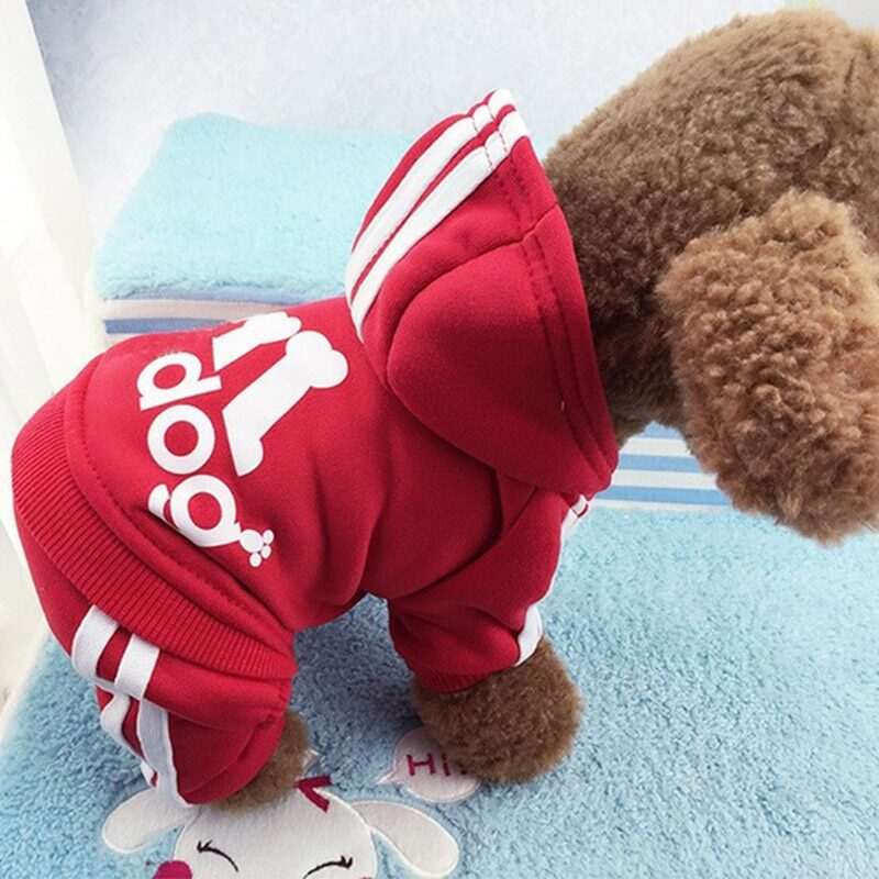 Pet Clothes French Bulldog Puppy Dog Costume Pet Jumpsuit Chihuahua Pug Pets Dogs Clothing for Small Medium Dogs Puppy Outfit 9